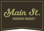 Main St Farmers Market